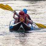 rafting_2_6.JPG