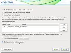 openfiler-install-bootloader-01
