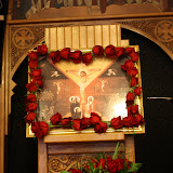 Good Friday 2012 - IMG_5209.JPG