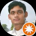 Sabha Shankar