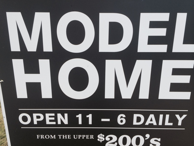Rentals in Charlottesville - Luxury Homes!