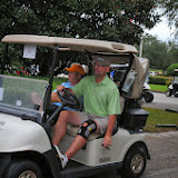 OLGC Golf Tournament 2013 - GCM_5974.JPG