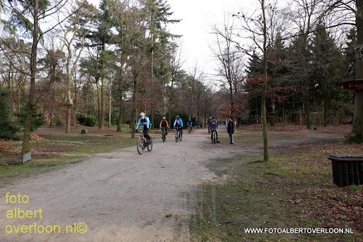 Coppis & Cruijsen ATB tocht OVERLOON 19-01-2014 (163).JPG