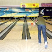 Midsummer Bowling Feasta 2010 064.JPG