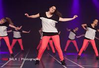 Han Balk Agios Dance In 2012-20121110-012.jpg