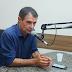 Romero Rodrigues destaca aproximação com o presidente Bolsonaro