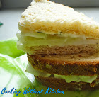 http://cookingwithoutkitchen.blogspot.in/2013/06/cucumber-cream-cheese-sandwiches.html