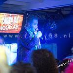 carnavals_hooikar_zaterdag_2015_018.jpg