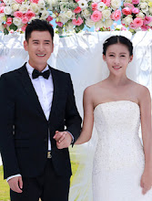 Tian Tian Xiang Ni  China Drama