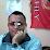 محمد دراج's profile photo