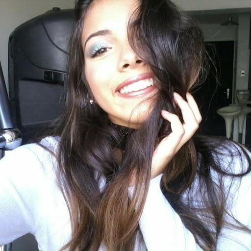 Valeria De Los Angeles Frias Hernandez picture