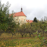 2013.12.5.,Klasztor jesienią, Archiwum ss (16).JPG