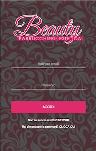 Descargar Beauty Plus para PC ✔️ (Windows 10/8/7 o Mac) 1