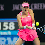 Agnieszka Radwanska - 2016 Australian Open -DSC_6002.jpg