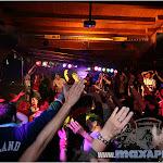 04_di_partyskitour_0116.jpg