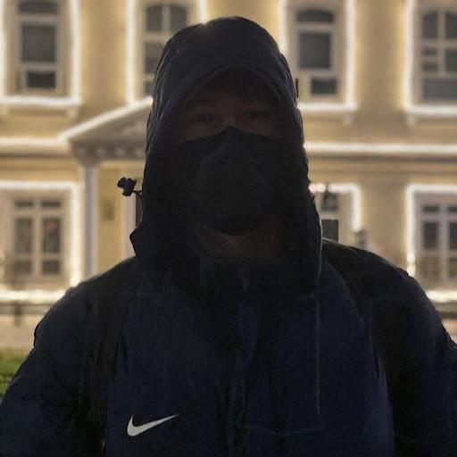 Ruslan SCO