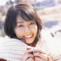 Bomb.TV 2008.01 Momoko Tani tm032.jpg