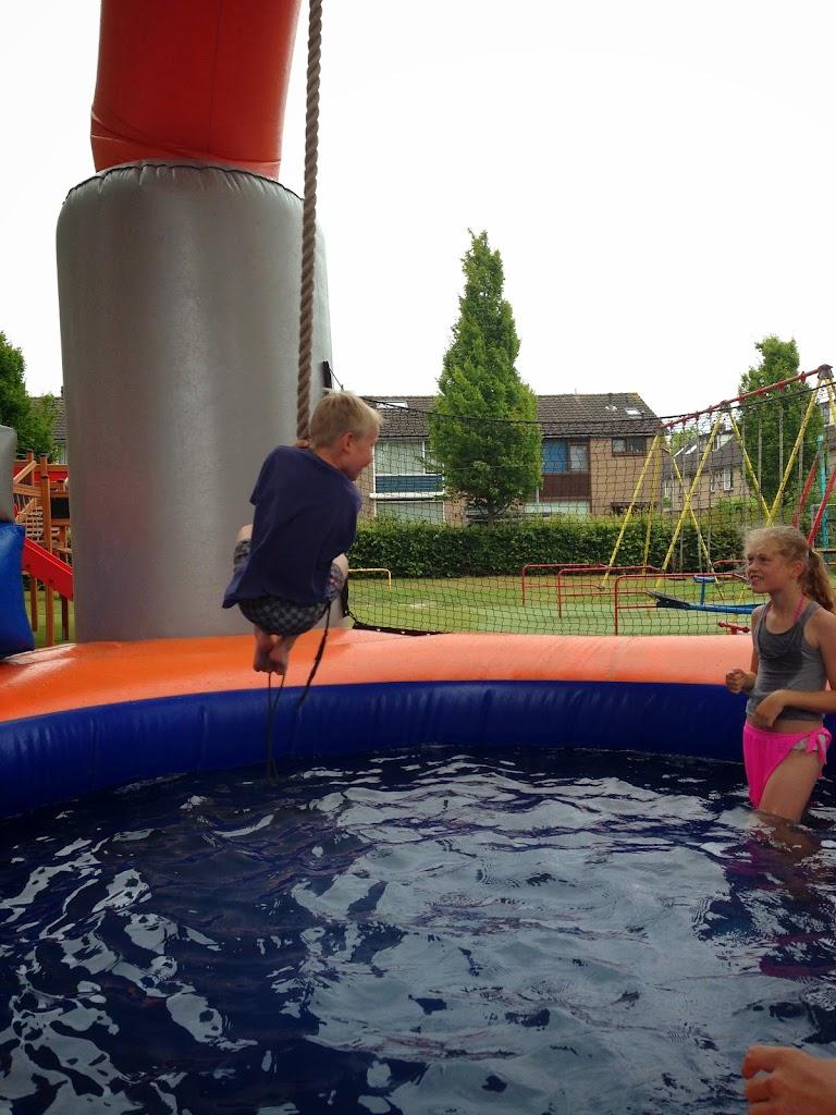 Bevers - Zomerkamp Waterproof - 2014-07-05%2B14.18.12.jpg
