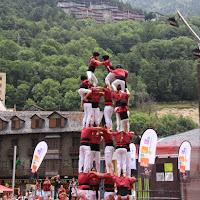 Andorra-les Escaldes 17-07-11 - 20110717_154_5d7_CdL_Andorra_Les_Escaldes.jpg