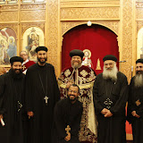 His Eminence Metropolitan Serapion - St. Mark - _MG_0440.JPG