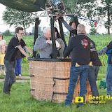Luchtballonfestival Rouveen - IMG_2680.jpg