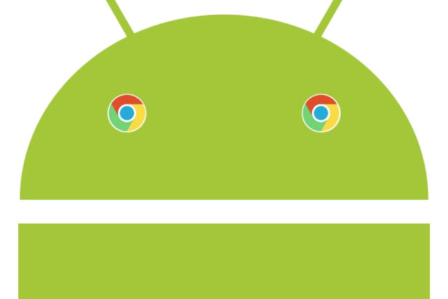 2dd21a64f8 android chrome.jpg