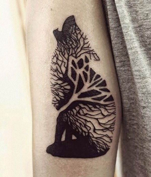 lobo_tatuagens_15