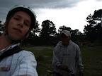 Jose und Ich