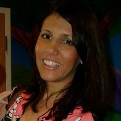 Kimberly Sexton