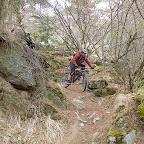 Vinschgau Trails jagdhof.com (34).JPG