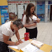 3 Akcja charytatywna PCK.JPG