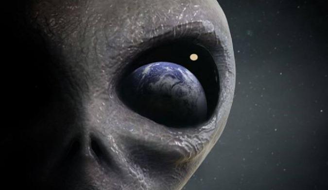 alien 00