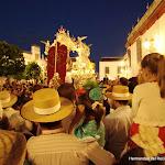 Camino_vuelta_y_misa_ac_gracias_2013_148.JPG