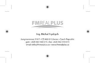 vizitky_fm_real_001-1 kopírovat