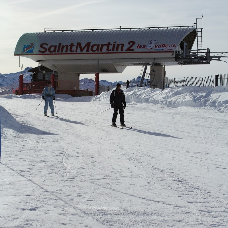 Meribel_51 Saint Martin Lift.jpg