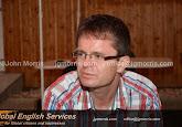 Smovey01Aug14_257 (1024x683).jpg