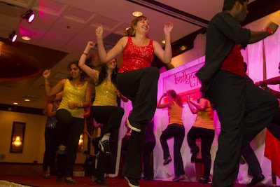 11/11/12 2:17:50 PM - Bollywood Groove Recital. © Todd Rosenberg Photography 2012