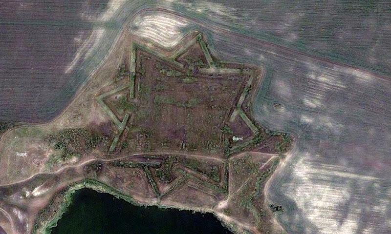 Заселение Сибири