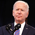 BREAKING: Secret Service Intervened In Hunter Biden Gun Incident; Hunter May Have Lied On Background Check Form, Report Says