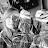Cat Neal avatar image