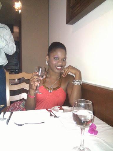 Shereka Johnson Photo 10