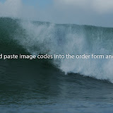 20130605-DSC_3804.jpg