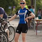 2013.06.01 Tour of Estonia - Tartu Grand Prix 150km - AS20130601TOETGP_210S.jpg