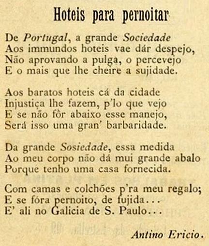 [1908-Poema-15-033]