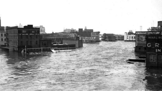 [Houston-flood-1935-550x311%5B3%5D]
