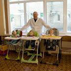 Дом ребенка № 1 Харьков 03.02.2012 - 192.jpg