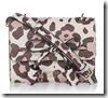 Guess Mini Leopard Print Cross Body Bag