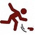 Les (LANCERS de) pierres, poteaux, pétards sur la façade à Bel-Air : Lancer de pierres, poteaux, raisins et de bouteilles. Une pratique régulière de sympathisants de ce collectif identitaire rural, l'alcool aidant. A aucun moment, le collectif identitaire rural ABAG et M. Le Maire, Bernard Revillon n'ont dénoncé ce type de menace.
