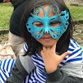 Mutia Amalia - photo