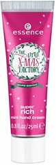 ess_little-x-mas-factory_Hand-Cream02_1469719121
